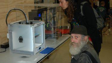 MTA_17_1024_Ontdekdagen_3D printer