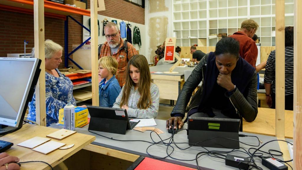 MTA_17_1024_Ontdekdagen_makerspaces Makerversity