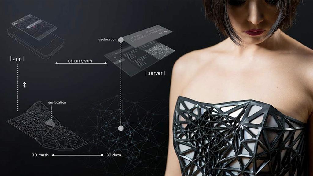 1024__0006_MTA_18_1024_Smart Fashion_2